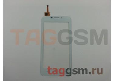 Тачскрин для Huawei Ascend Y5C / Y541(белый)