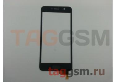 Тачскрин для Huawei Honor 4C Pro / Y6 Pro (черный)