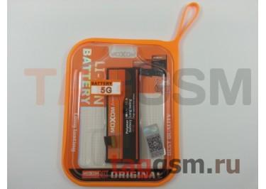 АКБ для iPhone 5, MOXOM