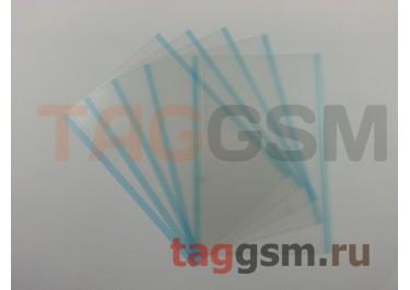 OCA пленка для Samsung SM-J700 Galaxy J7 (200 микрон) 5шт