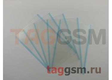 OCA пленка для Samsung SM-J710 Galaxy J7 (2016) (200 микрон) 5шт