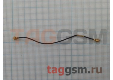 Антенный кабель для LG L65 / L70 (D285 / D325)