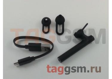 Bluetooth гарнитура Xiaomi (LYEJ01LM) (black)
