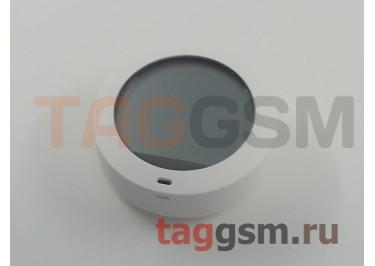 Датчик температуры и влажности Xiaomi Mijia Bluetooth Hydrothermograph (LYWSDCGQ / 01ZM) (white)