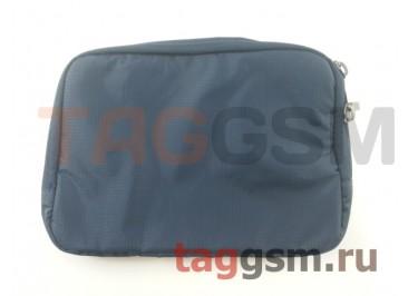Дорожная сумка для туалетных принадлежностей Xiaomi (ZJB4035RT) (blue)