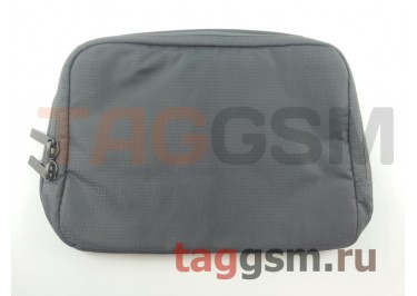 Дорожная сумка для туалетных принадлежностей Xiaomi (ZJB4035RT) (gray)