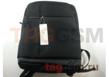Рюкзак Xiaomi Classic Business Backpack (ZJB4030CN) (black)