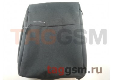 Рюкзак Xiaomi Urban Life Style Backpack (DSBB01RM) (grey)