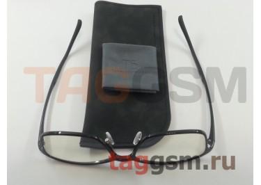Солнцезащитные очки Xiaomi Turok Steinhardt Anti-blue-rays (FU006) (black)