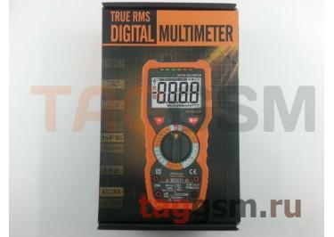 Мультиметр PM18C