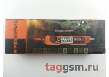 Мультиметр PM8211