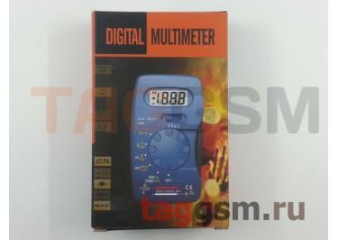 Мультиметр PM300