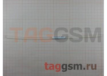 Клей-расплав прозрачный для термоклеевого пистолета d=7 x 290мм