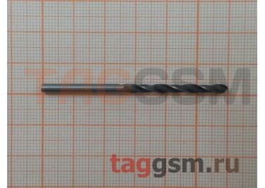 Сверло 2,7 мм (ГОСТ 10902-77)