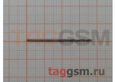 Сверло 1,2 мм (ГОСТ 10902-77)