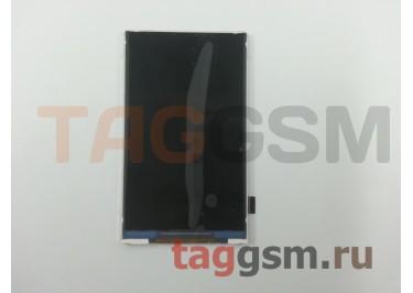 Дисплей для ZTE Blade AF3 / AF5 / A5 / A5 Pro