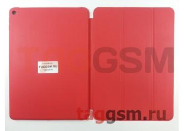 Сумка футляр-книга Smart Case для iPad Air 2 (красная)