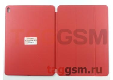 "Сумка футляр-книга Smart Case для iPad Pro (9.7"") (красная)"