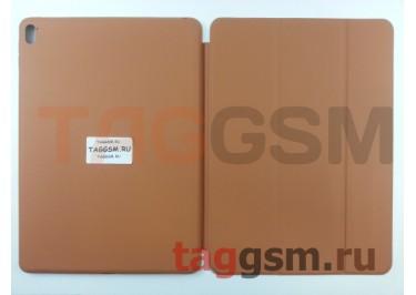 "Сумка футляр-книга Smart Case для iPad Pro (9.7"") (светло-коричневая)"
