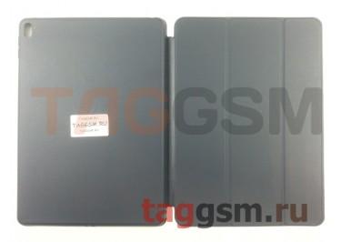 "Сумка футляр-книга Smart Case для iPad Pro (9.7"") (синяя)"