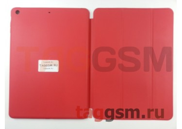 Сумка футляр-книга Smart Case для iPad Air (красная)