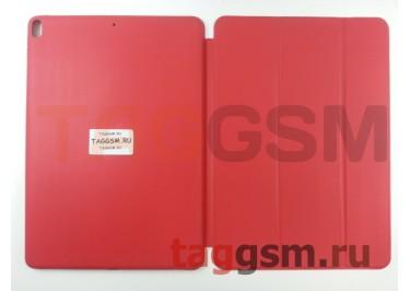 "Сумка футляр-книга Smart Case для iPad Pro (10,5"") (красная)"