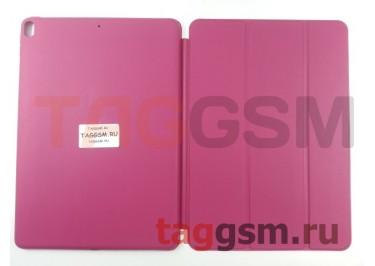 "Сумка футляр-книга Smart Case для iPad Pro (10,5"") (пурпурная)"