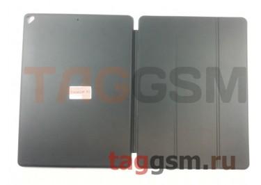 "Сумка футляр-книга Smart Case для iPad Pro (12.9"") (черная)"