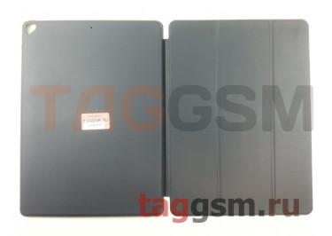 "Сумка футляр-книга Smart Case для iPad Pro (12.9"") (синяя)"