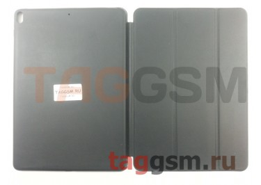 "Сумка футляр-книга Smart Case для iPad Pro (10,5"") (черная)"