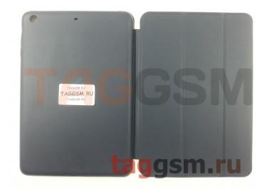 Сумка футляр-книга Smart Case для iPad mini 2 / 3 Retina (синяя)