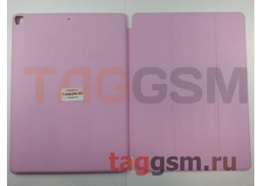 "Сумка футляр-книга Smart Case для iPad Pro (12.9"") (розовая)"