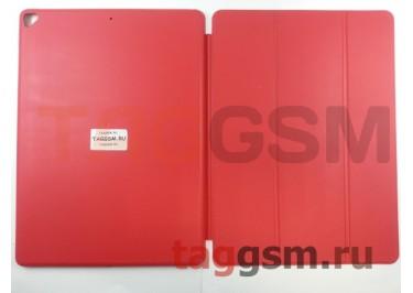 "Сумка футляр-книга Smart Case для iPad Pro (12.9"") (красная)"