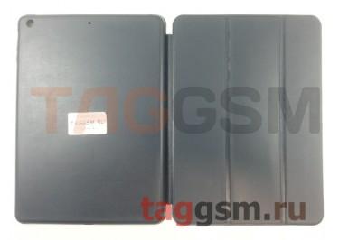 Сумка футляр-книга Smart Case для iPad Air (синяя)