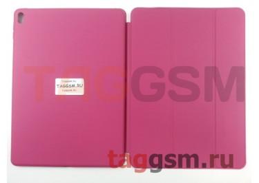 "Сумка футляр-книга Smart Case для iPad Pro (9.7"") (пурпурная)"