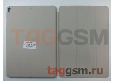"Сумка футляр-книга Smart Case для iPad Pro (10,5"") (бежевая)"