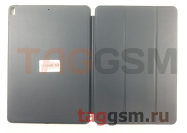 "Сумка футляр-книга Smart Case для iPad Pro (10,5"") (синяя)"