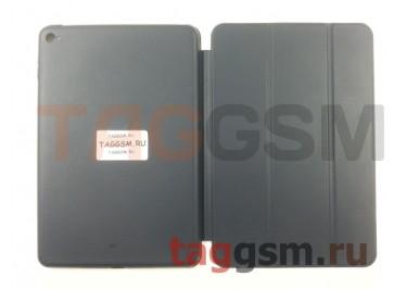 Сумка футляр-книга Smart Case для iPad mini 4 (синяя)