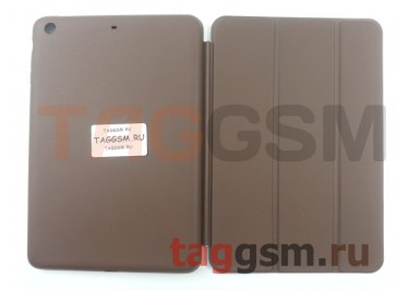 Сумка футляр-книга Smart Case для iPad mini 2 / 3 Retina (коричневая)
