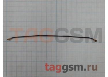 Антенный кабель для Xiaomi Mi 4i / Mi 4c