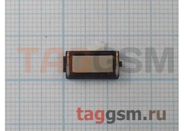 Динамик для Meizu M1 / M1 Note / M2 / M2 mini / M2 Note / M3 Note / M5 Note / MX5 / MX6 / M3E