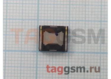 Динамик для Meizu MX4 / MX4 Pro /  Huawei P8 / P8 Lite