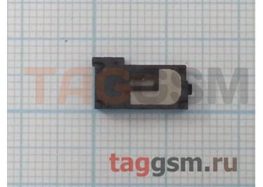Динамик для Xiaomi Mi4c / Mi4i / Redmi Note 2