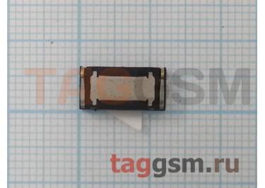 Динамик для Motorola Moto RAZR i / M (XT890 / XT907)