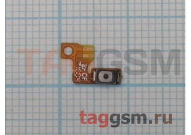 Шлейф для Alcatel OT-6045 Idol 3 + кнопка включения