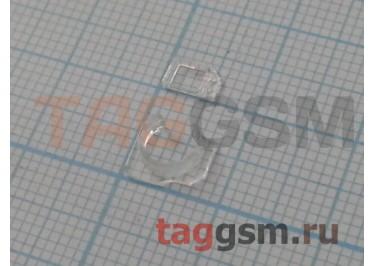 Стекло фронтальной камеры + датчика для iPhone 6S / 6S Plus
