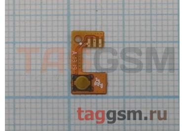 Шлейф для Alcatel OT-6030 Idol + кнопка включения