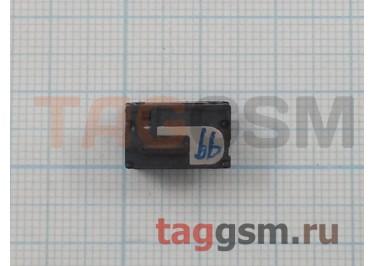 Динамик для Xiaomi Mi Note