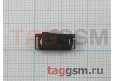 Динамик для LG X155 Max / X210DS K7