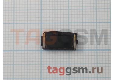 Динамик для Motorola Moto G / G (Gen.2) / X / E (XT1028 / XT1031 / XT1032 / XT1033 / XT1034 / XT1036 / XT1039 / XT1045 / XT1068 / XT1072 / XT1052 / XT1021 / XT1025)